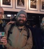 mcgearys-bartenders-reunion-10