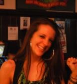 mcgearys-bartenders-reunion-11