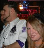 mcgearys-bartenders-reunion-15