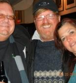 mcgearys-bartenders-reunion-18