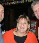 mcgearys-bartenders-reunion-19