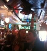 mcgearys-bartenders-reunion-2
