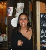 mcgearys-bartenders-reunion-20