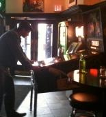 mcgearys-bartenders-reunion-24