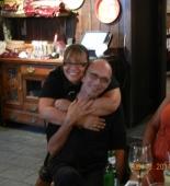 mcgearys-bartenders-reunion-28