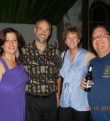 mcgearys-bartenders-reunion-30