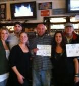 mcgearys-bartenders-reunion-32