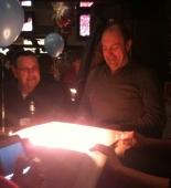 mcgearys-bartenders-reunion-35