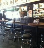 mcgearys-bartenders-reunion-36
