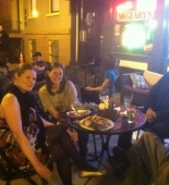 mcgearys-bartenders-reunion-38