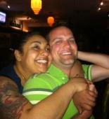 mcgearys-bartenders-reunion-42