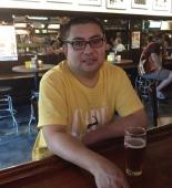 mcgearys-bartenders-reunion-48