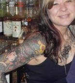 mcgearys-bartenders-reunion-5