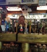 mcgearys-bartenders-reunion-54