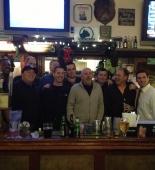 mcgearys-bartenders-reunion-56