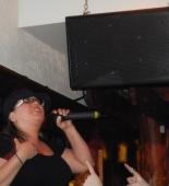 mcgearys-bartenders-reunion-6