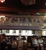 mcgearys-bartenders-reunion-64