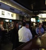 mcgearys-bartenders-reunion-69