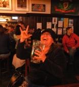 mcgearys-bartenders-reunion-8