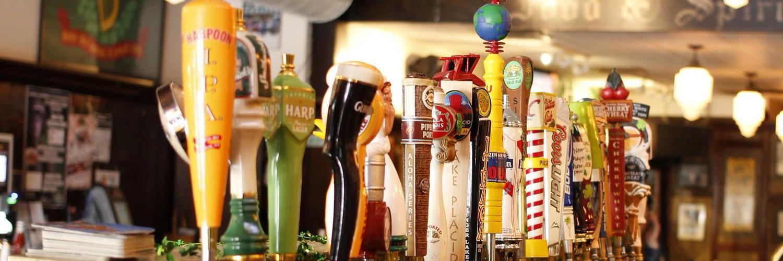 beer_list